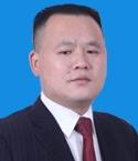 茶陵县律师